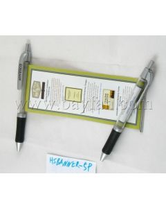 Flag Pens,Custom Banner Pens,HSBANNER-5P