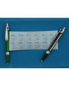 Custom Banner Pens,Flag Pens,Custom Flag Pens,HSBANNER-9PS,Free Shipping to Africa