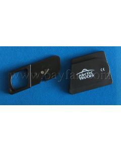 Safety Seatbelt Cutters,SOS Emergency Seatbelt Cutter