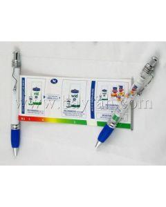 Wedding Pens,Wedding Flag Pens,Custom Banner Pens,HSBANNER-6