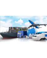 Samples Express Freight for Ballpoint Pens,Window message pens