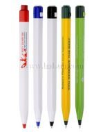 Triangle Pens,173mm,Business Promotional Ball Pens, HSBFA5201, Free Shipping, Free Setup